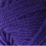 Peruvian Highland Wool 194 violet