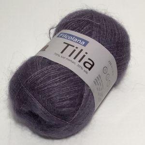 Tilia 349 Mauve