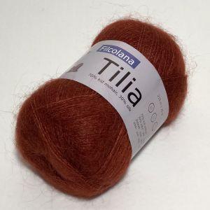 Tilia 350 Sienna