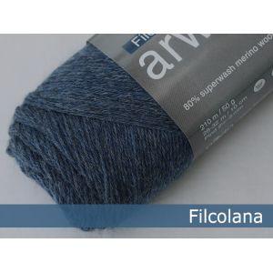 Arwetta classic 726 blue jeans