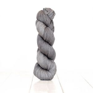 Harvest Fingering Mint (gris)