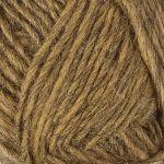 Léttlopi 9426 licken doré