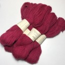 Iceland cochenille lot2