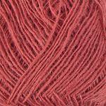 Einband 9171 Vieux rose
