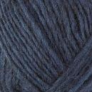 Álafosslopi 9959 Bleu indigo