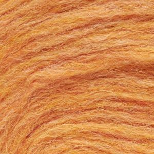 Plötulopi 2028 Golden blush