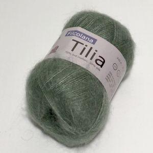 Tilia 327 sauge