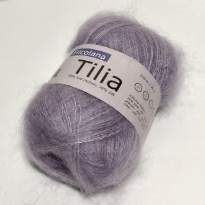 Tilia 353 fresia