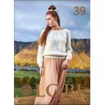LOPI BOOK 39 anglais