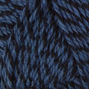 Hosuband bleu-noir 0226