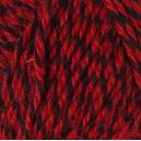 Hosuband rouge-noir 0225