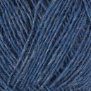 Einband 0010 bleu jean