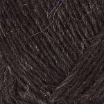 Léttlopi 0052 Mouton noir