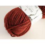 Peruvian Highland Wool 832 Burnt Sienna