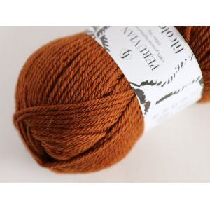 Peruvian Highland Wool 352 Ecureuil