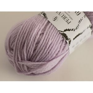 Peruvian Highland Wool 359 Slighly purple