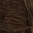 Léttlopi 0053 marron