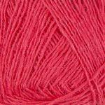 Einband 1769 Rose bonbon