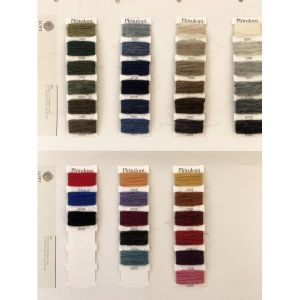Plötulopi - Frais de port compris - coloris