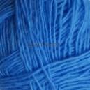 Einband 9281 bleu ciel