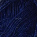 Einband 0942 bleu