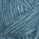 Álafosslopi 1232 Bleu arctique