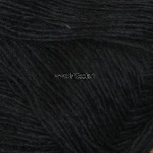 Einband 0059 noir