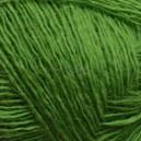 Einband 1764 vert printemps