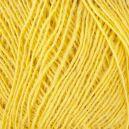 Einband 1765 jaune