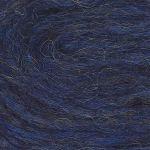 Plötulopi 1432 Bleu hiver