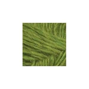 Léttlopi 1406 Vert printemps