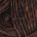 Léttlopi 1401 brun