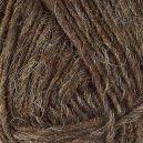 Léttlopi 1416 Vert bronze