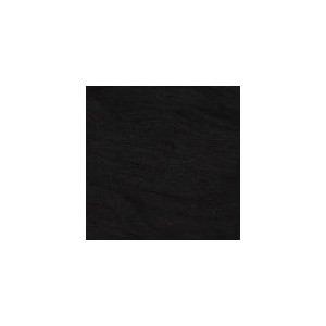Plötulopi 0059 Noir