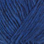 Álafosslopi 1233 cobalt