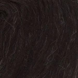 Plötulopi 1033 Mouton noir