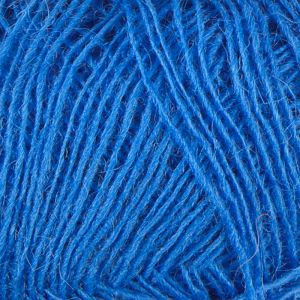 Einband 1098 bleu vif